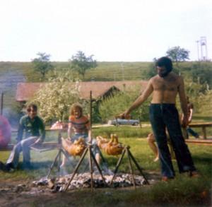Pfingstbummel 1975-14