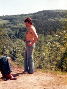 Pfingstbummel 1975-15