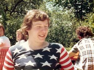 Pfingstbummel 1975-16