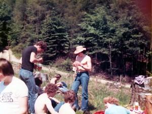 Pfingstbummel 1975-19