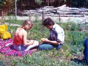 Pfingstbummel 1975-2