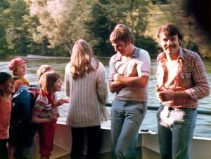 Pfingstbummel 1975-20