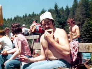 Pfingstbummel 1975-23