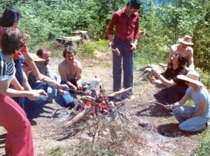 1975 Pfingstbummel