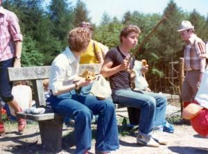 Pfingstbummel 1975-3