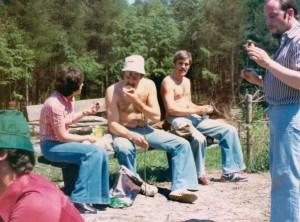 Pfingstbummel 1975-4