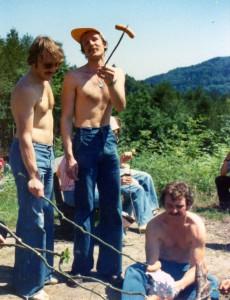 Pfingstbummel 1975-5