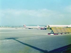 El Arenal-30