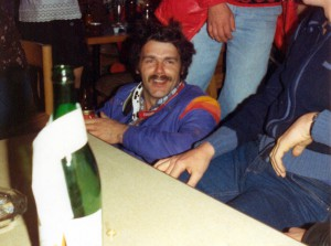 Arosa 1978 105