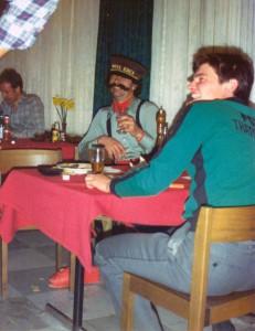 Arosa 1978 109