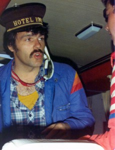 Arosa 1978 111