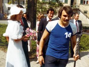 Hochzeit Suter Emil 02