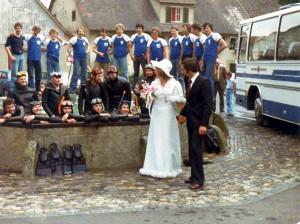 Hochzeit Suter Emil 03
