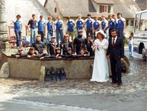 Hochzeit Suter Emil 05