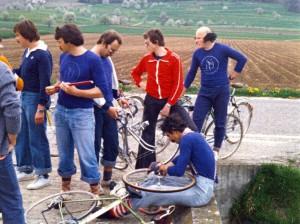 1978 Velotour