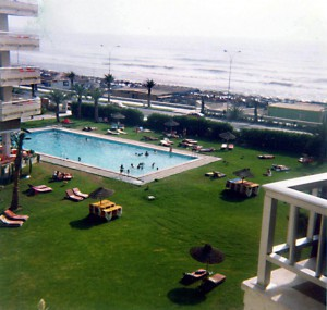Torremolinos 1979 100