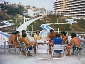 Torremolinos 1979 102