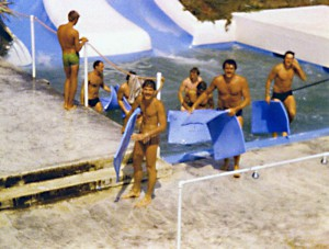 Torremolinos 1979 103
