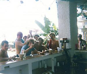 Torremolinos 1979 105
