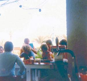 Torremolinos 1979 106