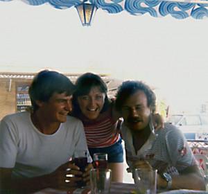 Torremolinos 1979 107