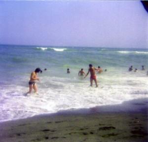Torremolinos 1979 109