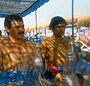 Torremolinos 1979 111