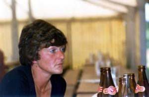 1981 Jubiläum10