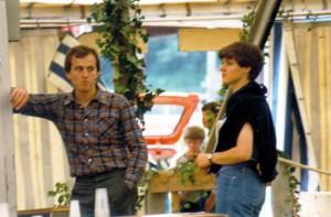 1981 Jubiläum11