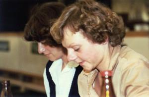 1981 Jubiläum13