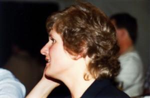 1981 Jubiläum14