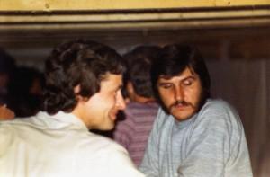 1981 Jubiläum15