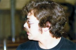1981 Jubiläum16