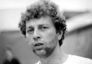 1981 Jubiläum20