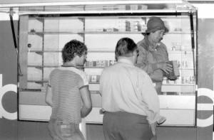 1981 Jubiläum21