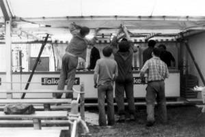 1981 Jubiläum22