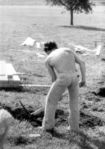 1981 Jubiläum25