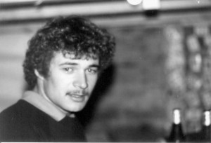 1981 Jubiläum27