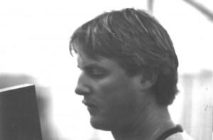 1981 Jubiläum29