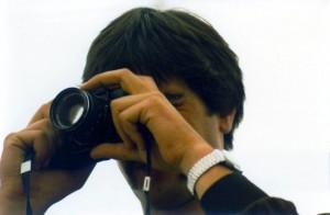 1981 Jubiläum3
