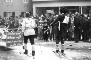 1982 Fasnacht Büsingen 10