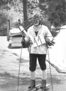 1982 Fasnacht Büsingen 14