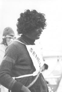 1982 Fasnacht Büsingen 15