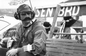 1982 Fasnacht Büsingen 4