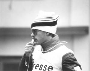 1982 Fasnacht Büsingen 5