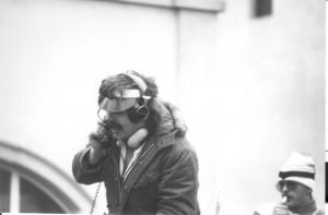 1982 Fasnacht Büsingen 6