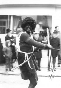 1982 Fasnacht Büsingen 8
