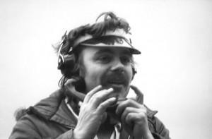 1982 Fasnacht Büsingen 9