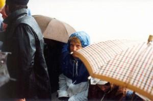 Pfingstbummel 1983 12_01