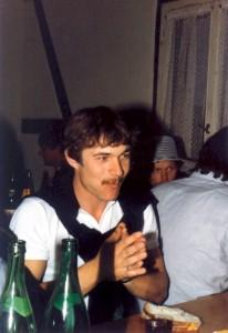 Pfingstbummel 1983 19_01